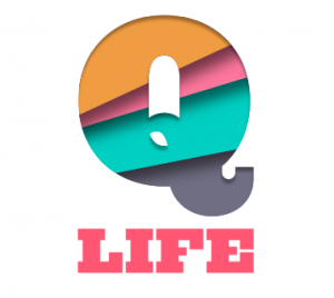 QLife Australia QLives Video Series