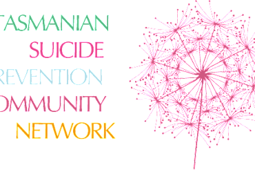 Directory of Suicide Prevention and Support Services in Tasmania